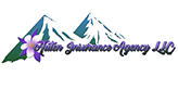 Auten Insurance Agency LLC