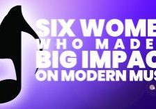 Fun-Six-Women-Who-Made-a-Big-Impact-on-Modern-Music_