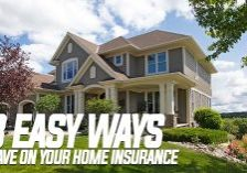 Home-3-Easy-Ways-to-Save-on-Your-Home-Insurance_