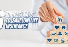 Life-Simple-Ways-to-Save-on-Life-Insurance_